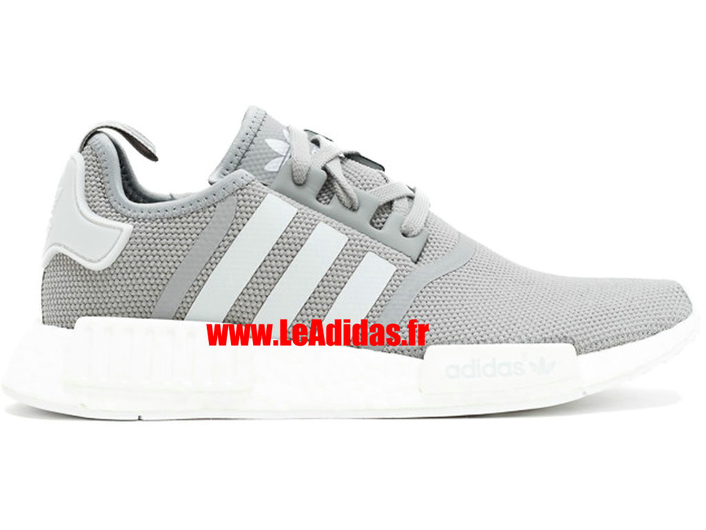 adidas nmd femme chaussures