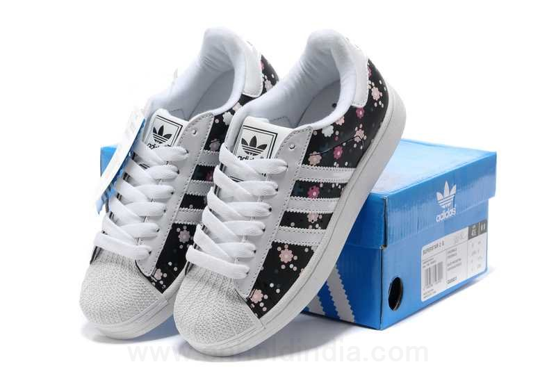 superstar originals pas cher