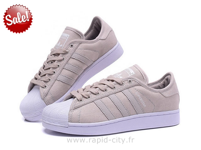 Chaussures Reduction Adidas Reduction Chaussures Adidas Adidas Reduction Chaussures kZuOPXTi