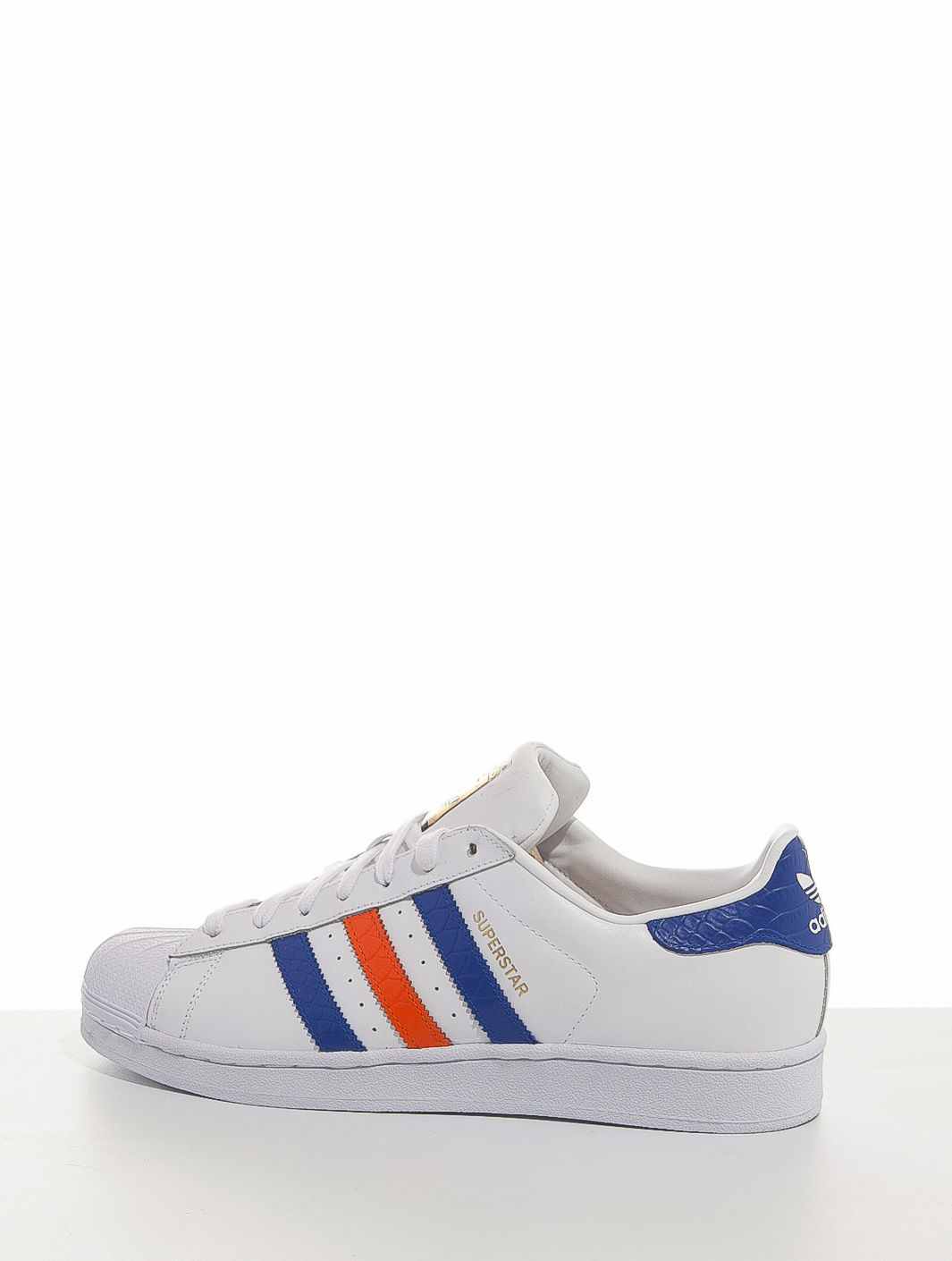 adidas superstar hommes original