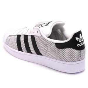 basket adidas originals homme
