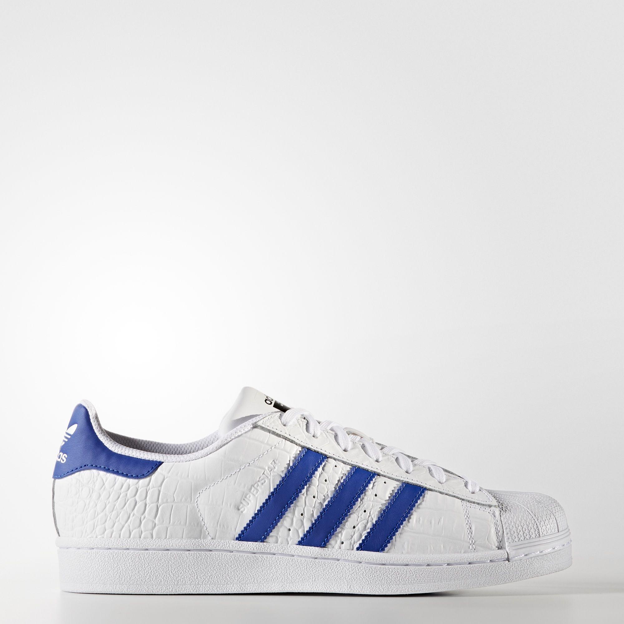 best authentic 5805d 77b08 Découvrez Original Réduction Adidas Superstar Homme Chaussures Pas Cher   Royer2l3O61394