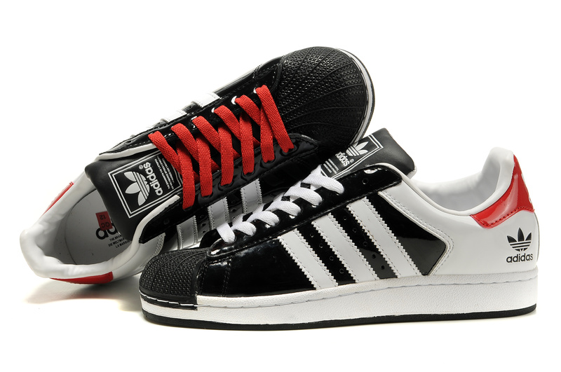 adidas superstars homme