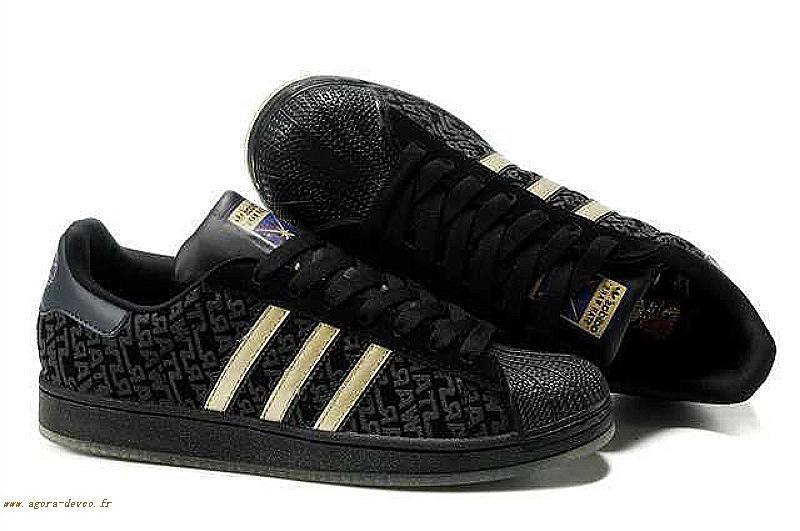 new styles 2055c 37b10 Découvrez Original Réduction Adidas Superstar Homme Chaussures Pas Cher   Royer2l3O61413