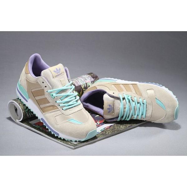 buy popular 9ba06 835bc ... canada découvrez original réduction adidas zx 700 femme chaussures pas  cher royer2l3o61483 857e1 7eef4