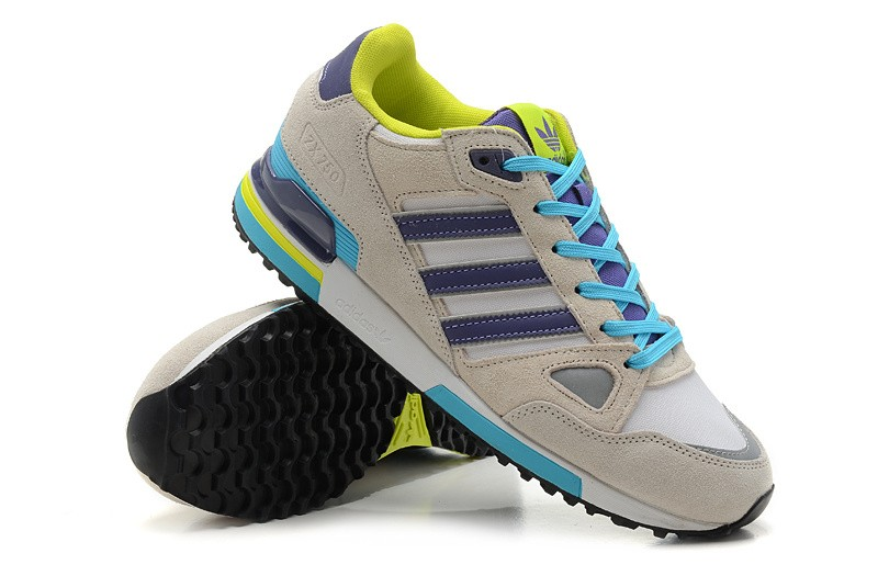 zx 750 adidas homme
