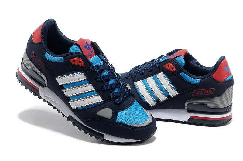 adidas originals zx 750 homme