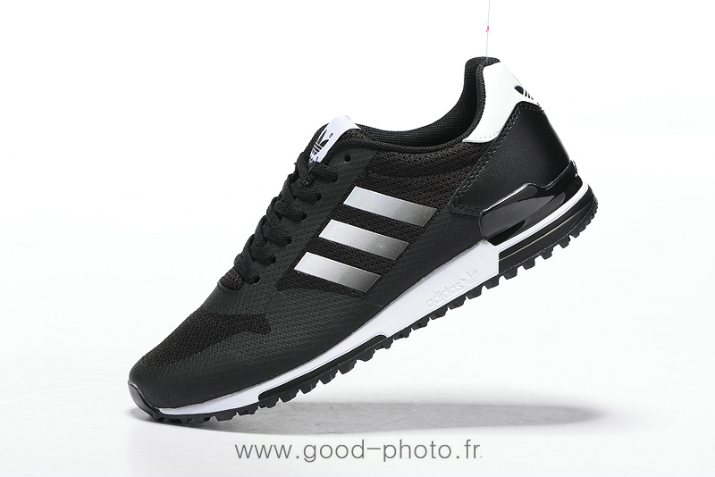 chaussure homme adidas zx 750