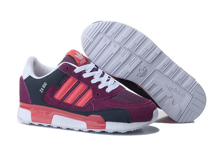 Modèles Vapormax Femme Air Pas Nombreux Nike Chaussures Cher xwHgUtqd6q