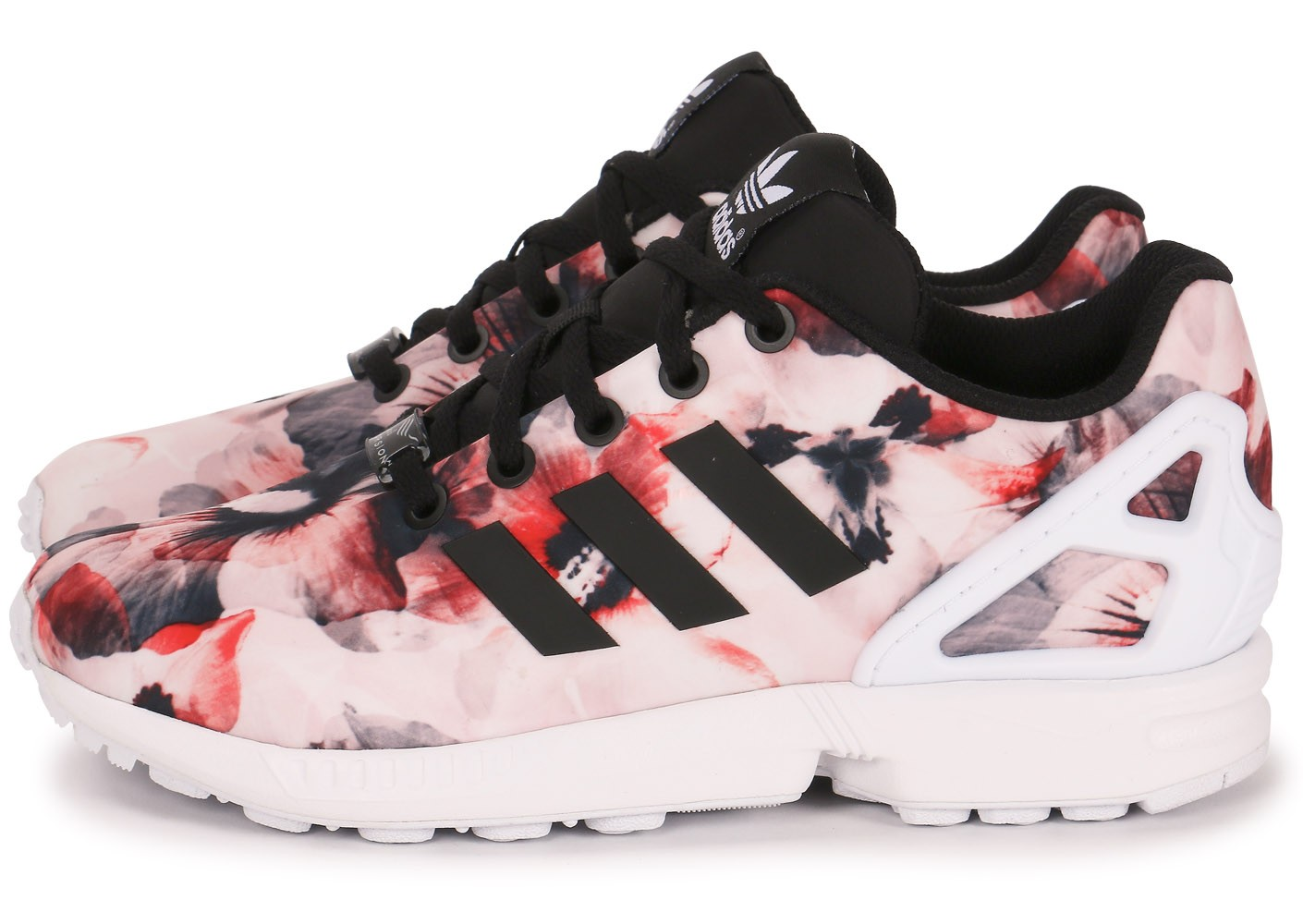 adidas zx flux ripstop