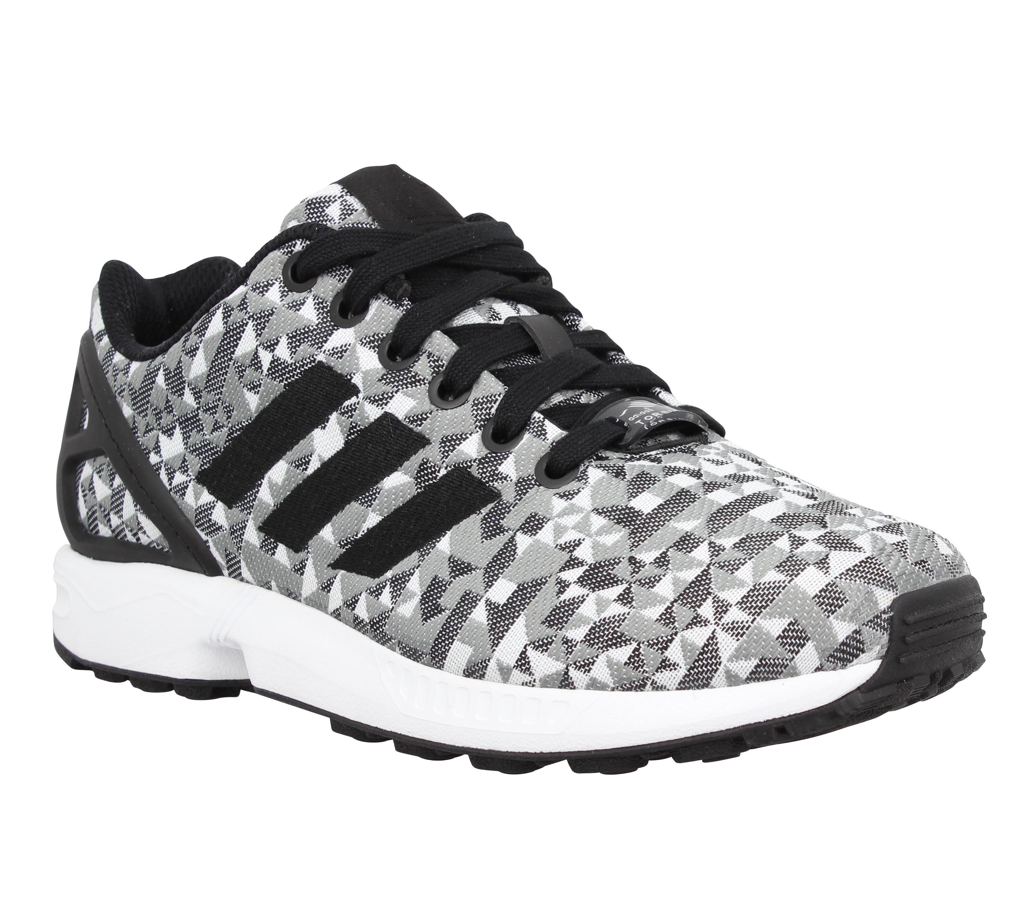 new product f7353 09980 ... buy découvrez original réduction adidas zx flux femme chaussures pas  cher royer2l3o61736 3785c 7deb4