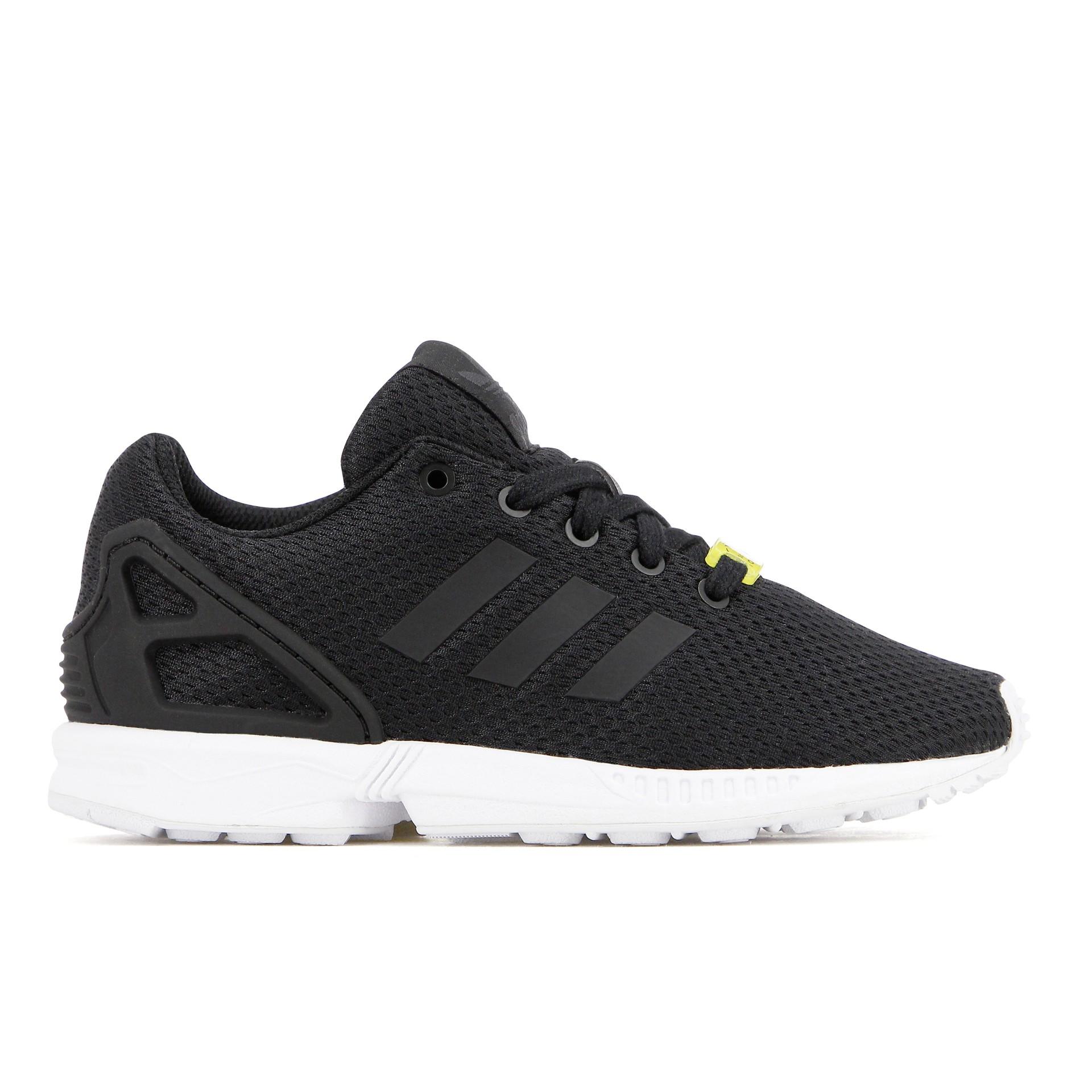 adidas zx femme chaussures