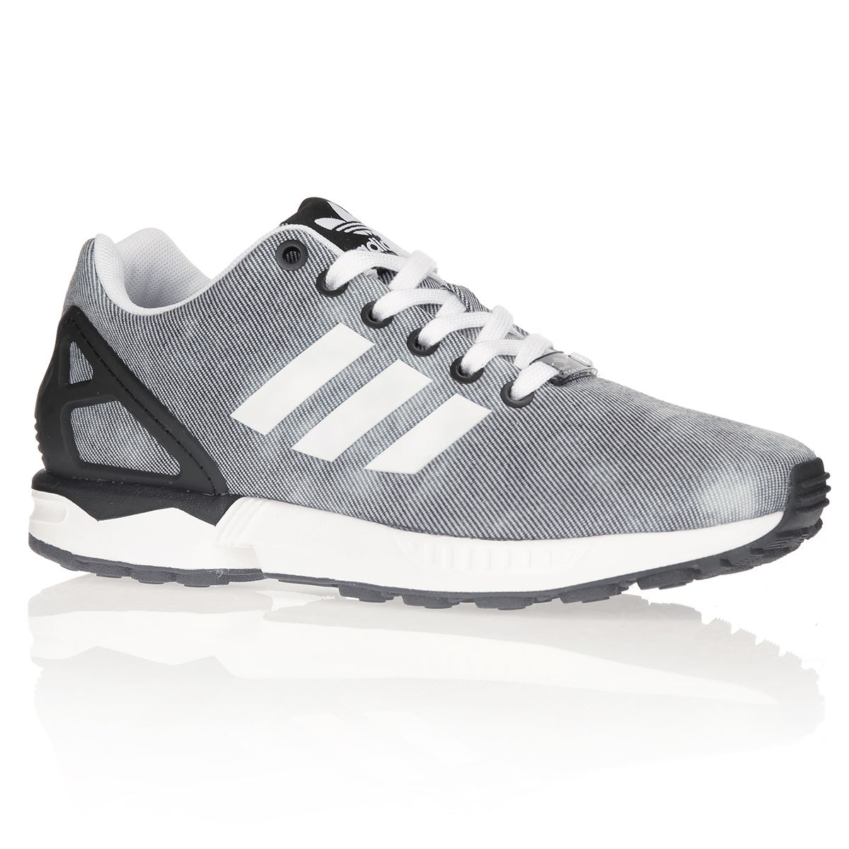 adidas zx homme chaussures