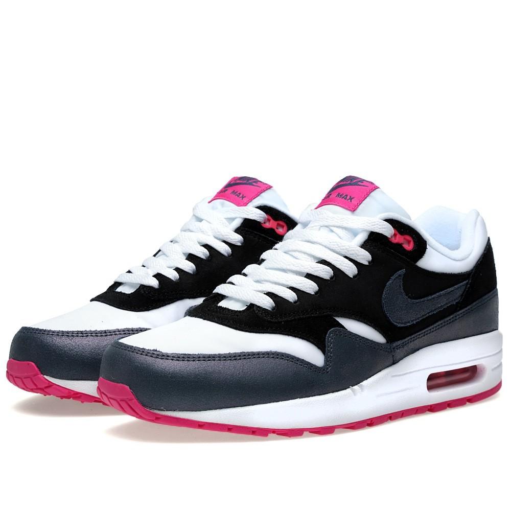 Nike Découvrez Populaire Chaussures Cher Femme 1 Rose Max Air Pas CHZw54xqH