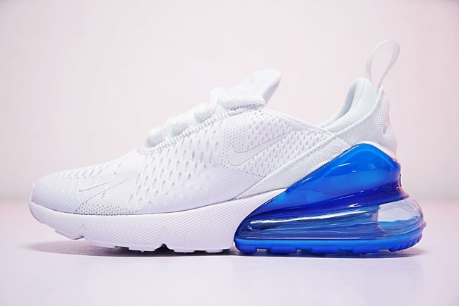 nike air max 270 junior pas cher
