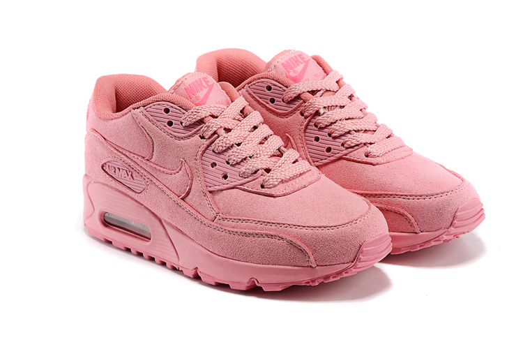 new style 08be7 8f0e3 Air Pas Max Nike Chaussures Populaire Cher Découvrez Femme 90 xR0EtHw
