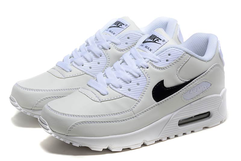 a8af3fdc552a8 Découvrez Populaire Nike Air Max 90 Homme Chaussure Pas Cher Royer3601068