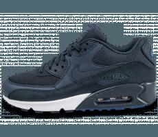 Découvrez Populaire Nike Air Max 90 Homme Chaussure Pas Cher Royer3601077 4e27edbf2439