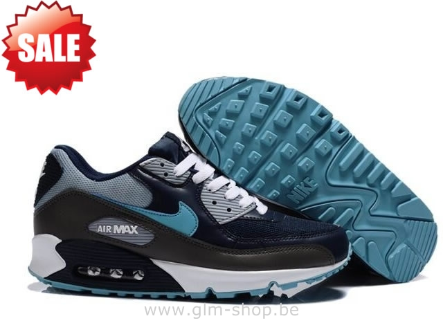 Découvrez Populaire Nike Air Max 90 Homme Chaussure Pas Cher  Royer3601079-Royerimprimeur.fr 36a5c5ecdbaa