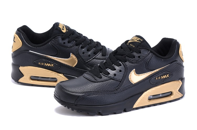 reputable site cded4 39eeb Découvrez Populaire Nike Air Max 90 Homme Chaussure Pas Cher Royer3601096