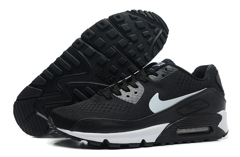90 Nike Homme Chaussures Max Découvrez Air Populaire Cher Pas STnI1