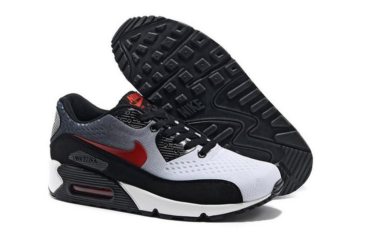 Pas 90 Découvrez Populaire Nike Chaussures Homme Air Cher Max rIa0xwIT