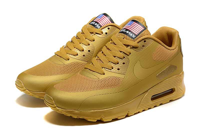 Découvrez Populaire Nike Air Max 90 Homme Chaussures Pas Cher  S0Ol102141-Royerimprimeur.fr aee33b79234b