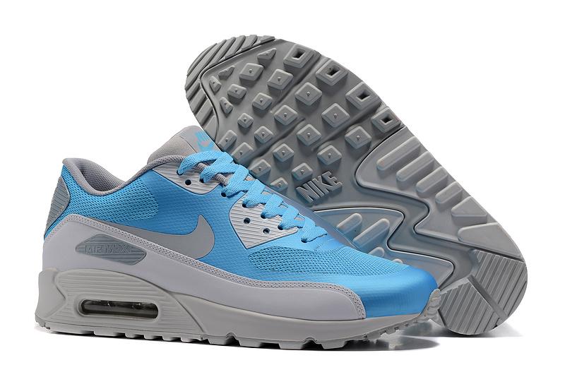 fa13a6e1dbcab8 Découvrez Populaire Nike Air Max 90 Homme Chaussures Pas Cher S0Ol102167