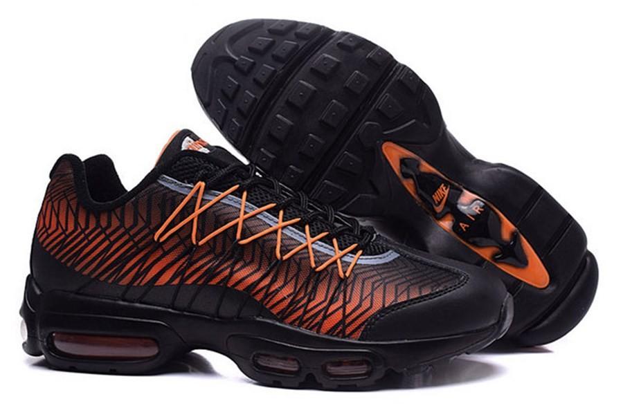 Air Nike Pas Découvrez Max Cher 95 Homme Chaussures Populaire R14wqA