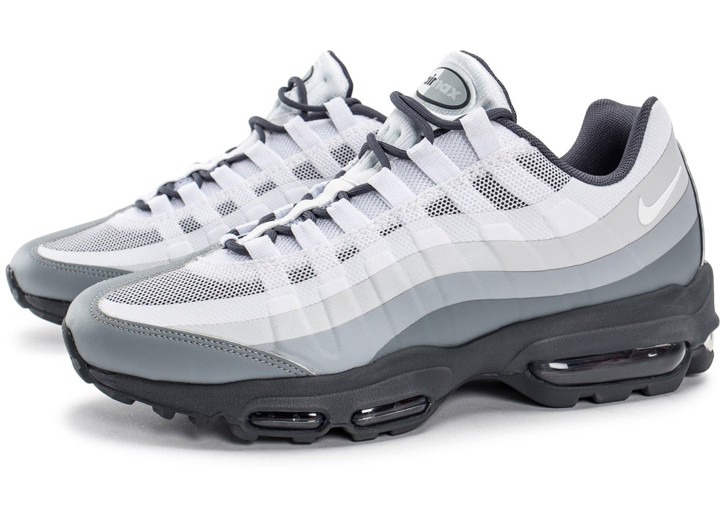 air max 95 solde homme