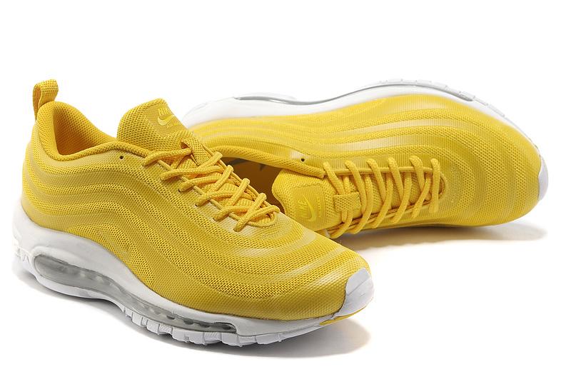 Découvrez Populaire Nike Air Max 97 Femme Chaussure Pas Cher Royer3601819 6da9b99e1634