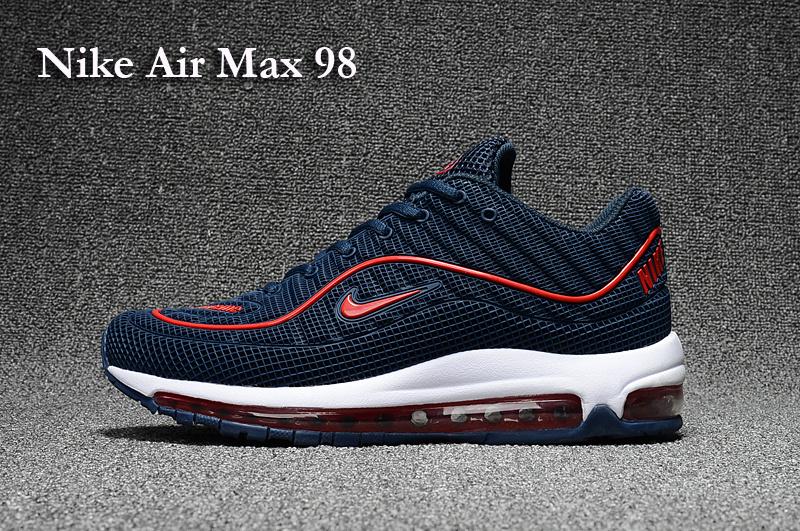 Nombreux Modèles Nike Air Max Tavas Femme Homme Chaussures