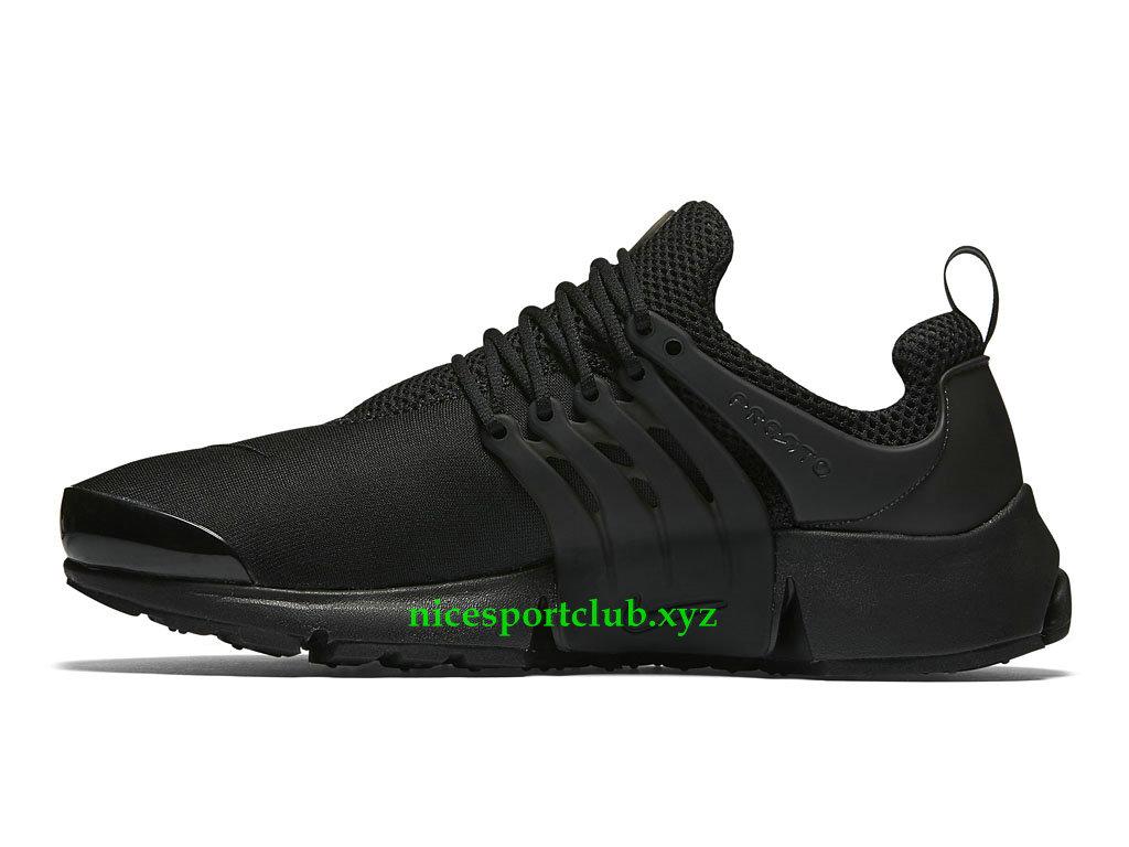 Découvrez Populaire Nike Air Presto Homme Chaussure Pas Cher  Royer3601174-Royerimprimeur.fr 8e2500e2856f
