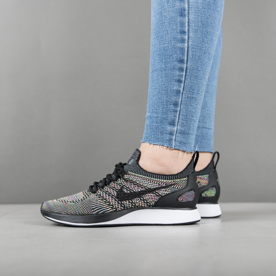 Découvrez Populaire Nike Air Zoom Mariah Flyknit Femme Chaussure Pas Cher Royer3601902