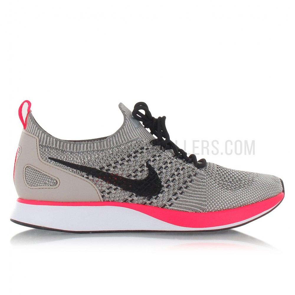 Découvrez Populaire Nike Air Zoom Mariah Flyknit Femme Chaussure Pas Cher Royer3601906