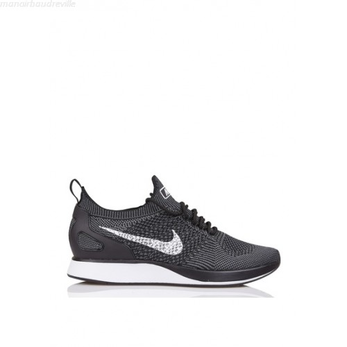 Découvrez Populaire Nike Air Zoom Mariah Flyknit Femme Chaussure Pas Cher Royer3601907