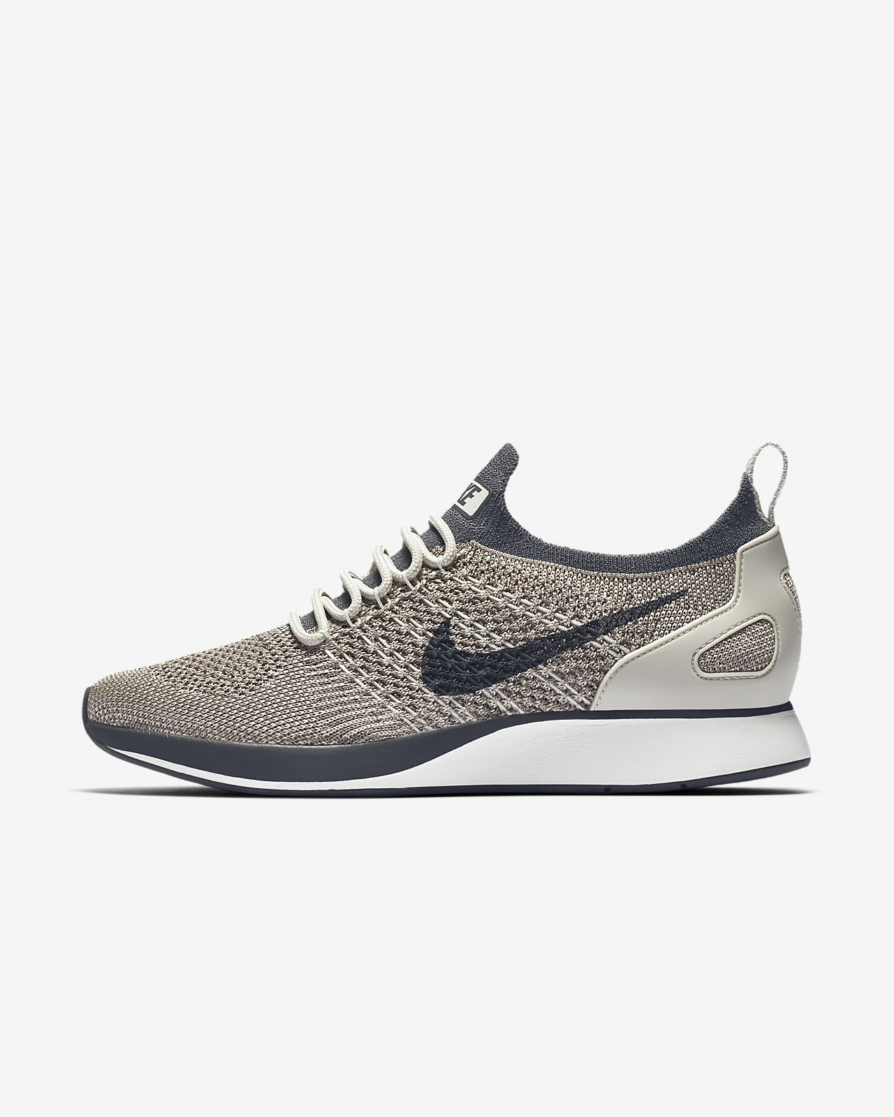 Découvrez Populaire Nike Air Zoom Mariah Flyknit Femme Chaussure Pas Cher Royer3601908