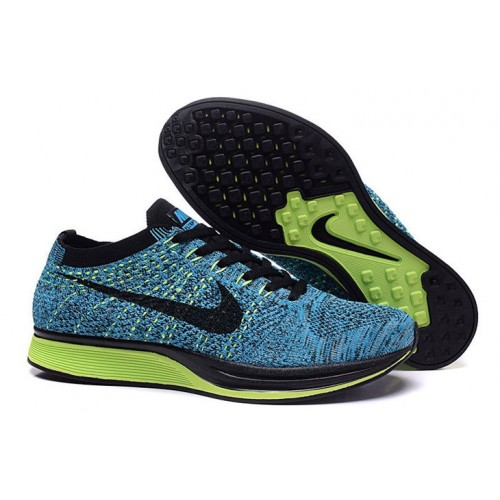Découvrez Populaire Nike Air Zoom Mariah Flyknit Femme Chaussure Pas Cher Royer3601910