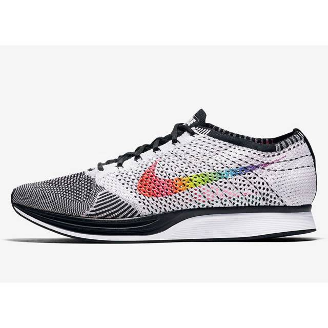 Découvrez Populaire Nike Air Zoom Mariah Flyknit Femme Chaussure Pas Cher Royer3601911