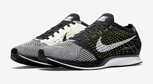 Découvrez Populaire Nike Air Zoom Mariah Flyknit Femme Chaussure Pas Cher Royer3601913