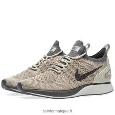 Découvrez Populaire Nike Air Zoom Mariah Flyknit Femme Chaussure Pas Cher Royer3601915