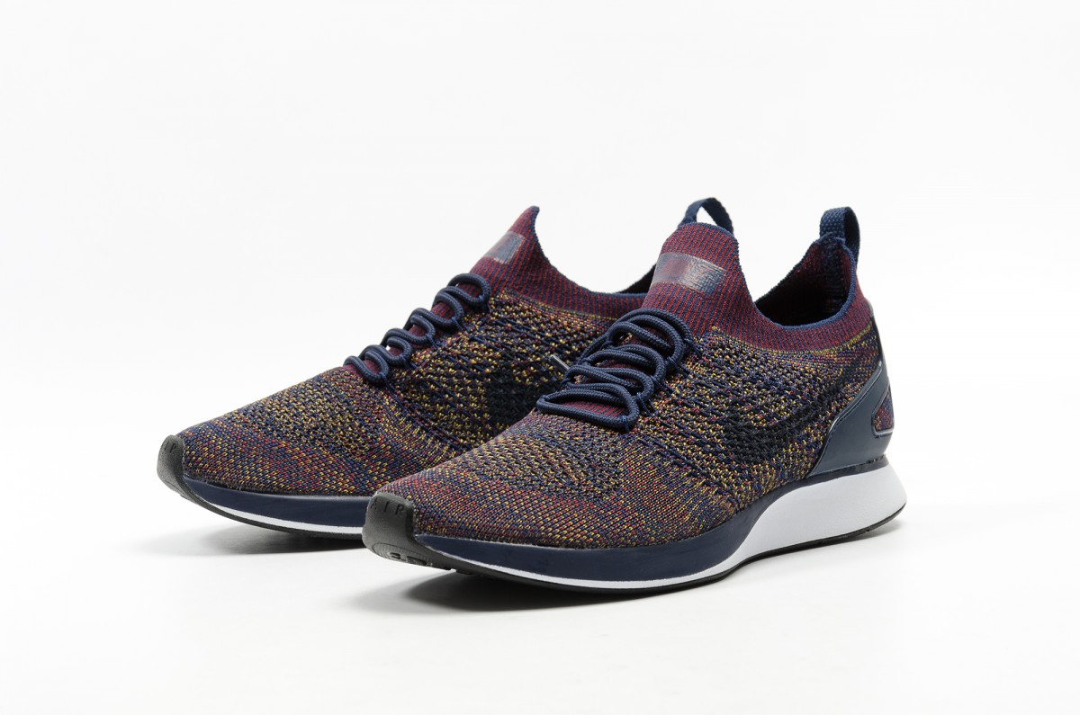 Découvrez Populaire Nike Air Zoom Mariah Flyknit Femme Chaussure Pas Cher Royer3601916