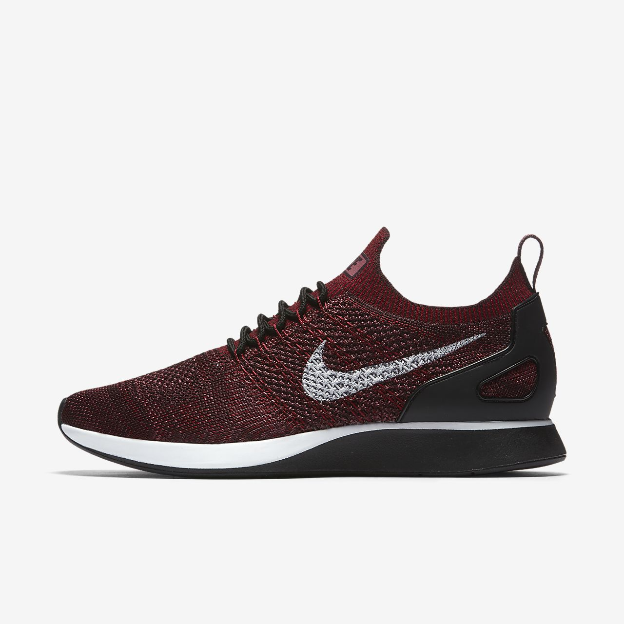 Découvrez Populaire Nike Air Zoom Mariah Flyknit Femme Chaussure Pas Cher Royer3601917