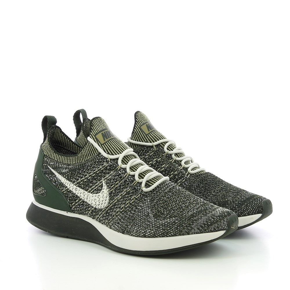 Découvrez Populaire Nike Air Zoom Mariah Flyknit Femme Chaussure Pas Cher Royer3601918