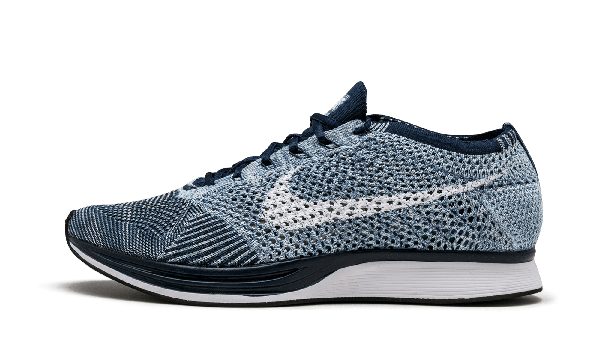 Découvrez Populaire Nike Air Zoom Mariah Flyknit Femme Chaussure Pas Cher Royer3601919