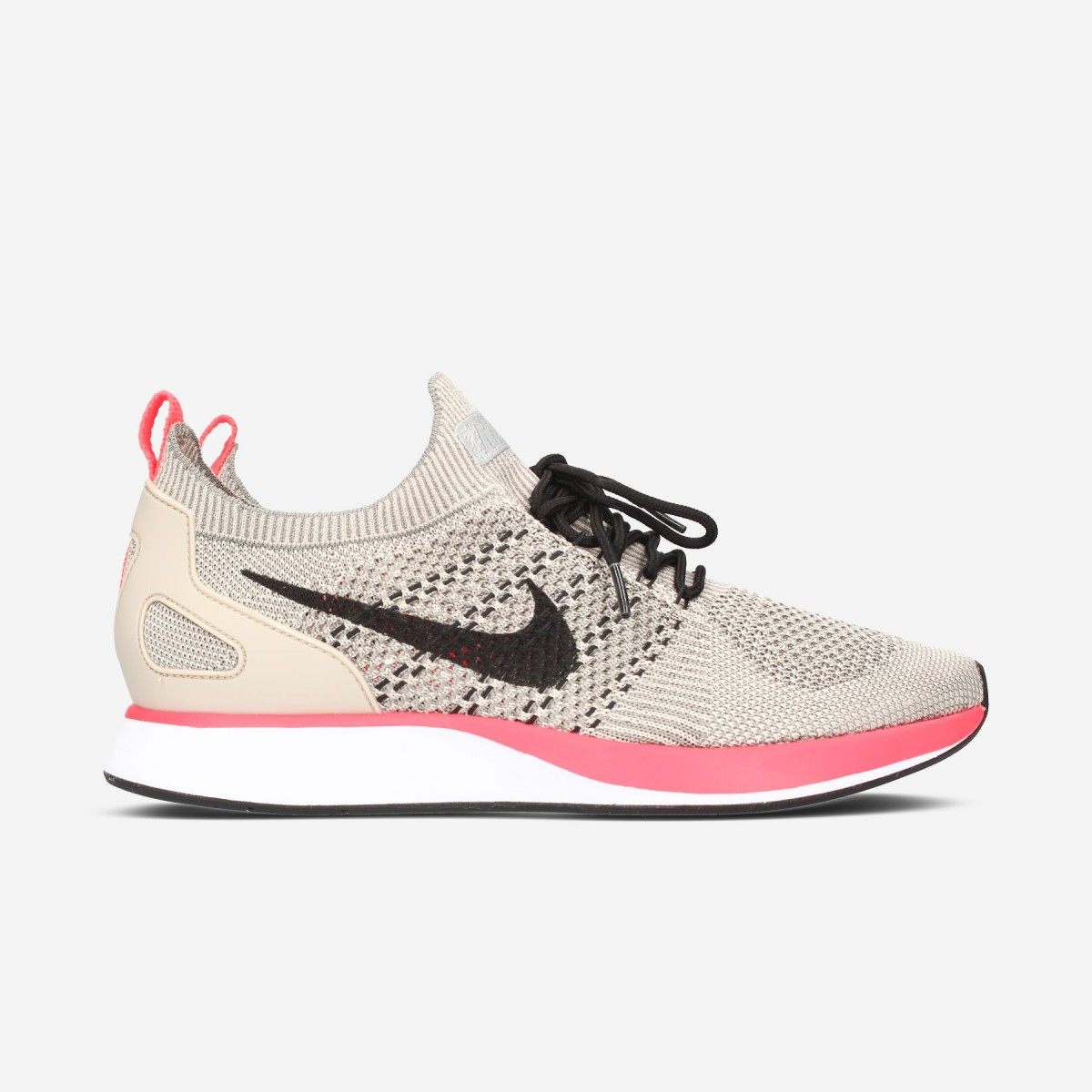 Découvrez Populaire Nike Air Zoom Mariah Flyknit Femme Chaussure Pas Cher Royer3601920