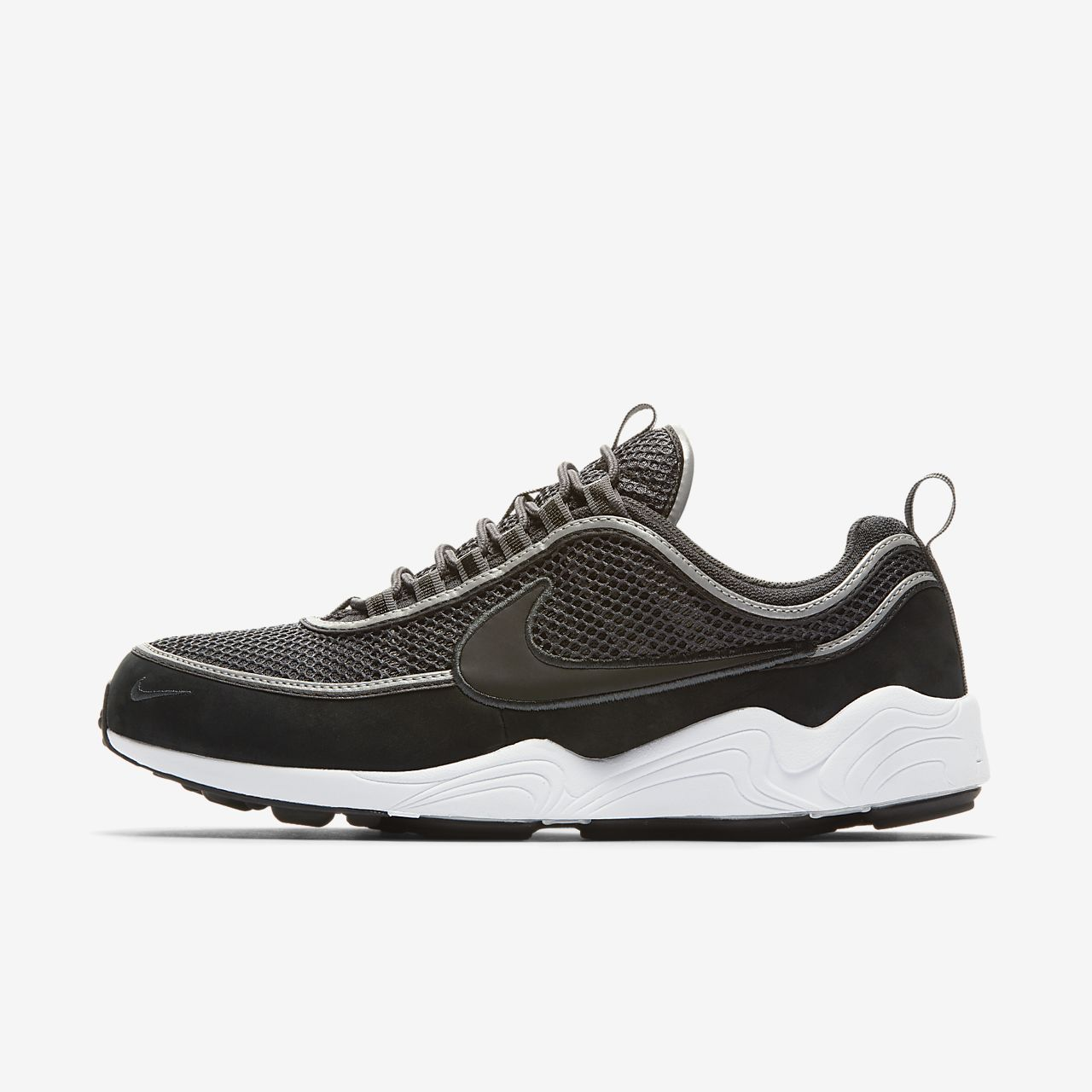Découvrez Populaire Nike Air Zoom Spiridon Homme Chaussure Pas Cher Royer3602037