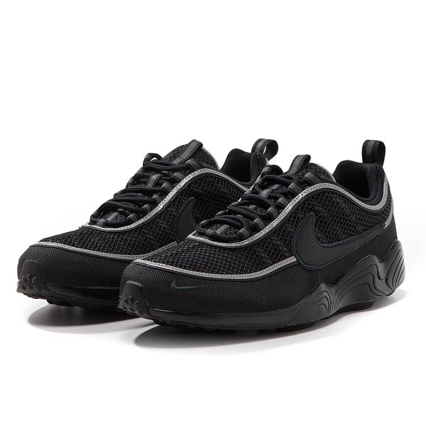 Découvrez Populaire Nike Air Zoom Spiridon Homme Chaussure Pas Cher Royer3602038