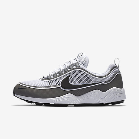 Découvrez Populaire Nike Air Zoom Spiridon Homme Chaussure Pas Cher Royer3602042