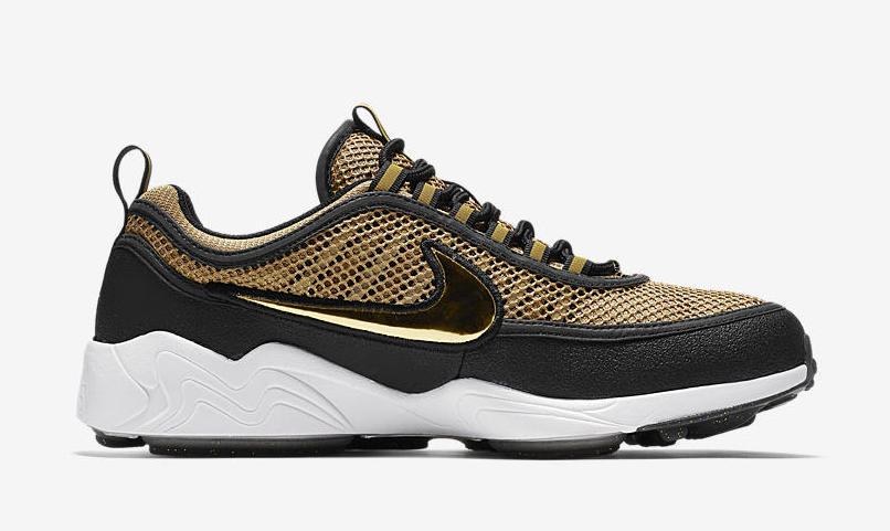 Découvrez Populaire Nike Air Zoom Spiridon Homme Chaussure Pas Cher Royer3602043
